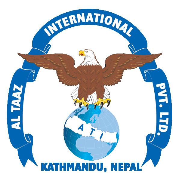 Nepal's No 1